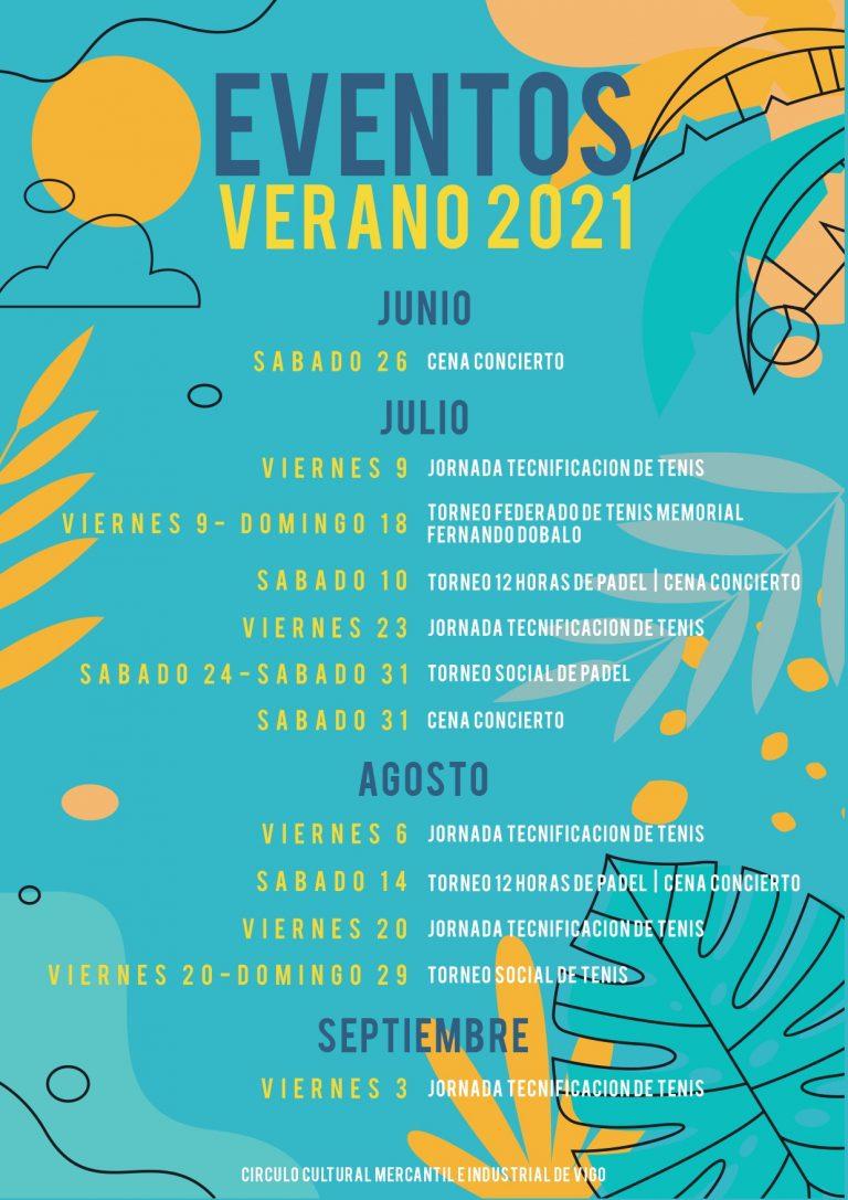 Cartel_eventos_2021