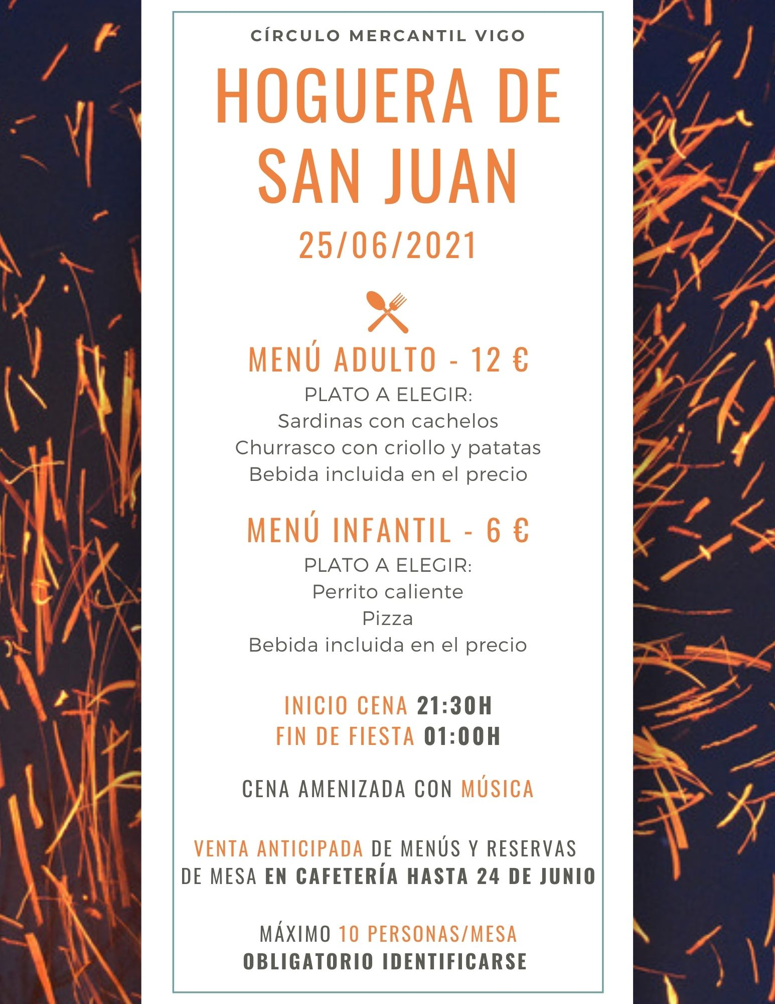 Fiesta_San_juan