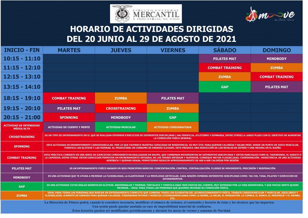 Horario_actividades_mercantiljulio-agosto