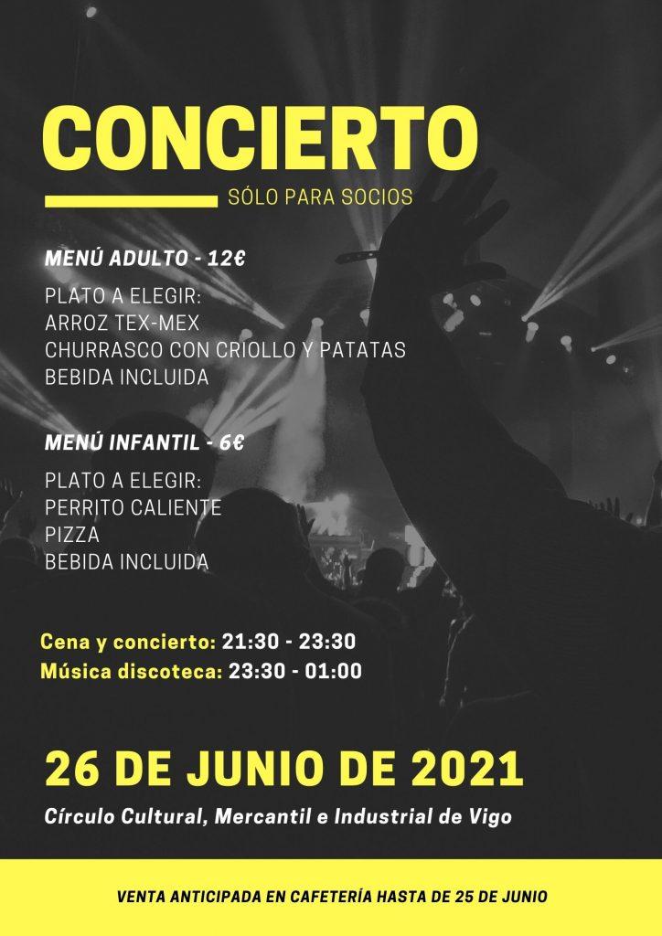 Concierto_verano