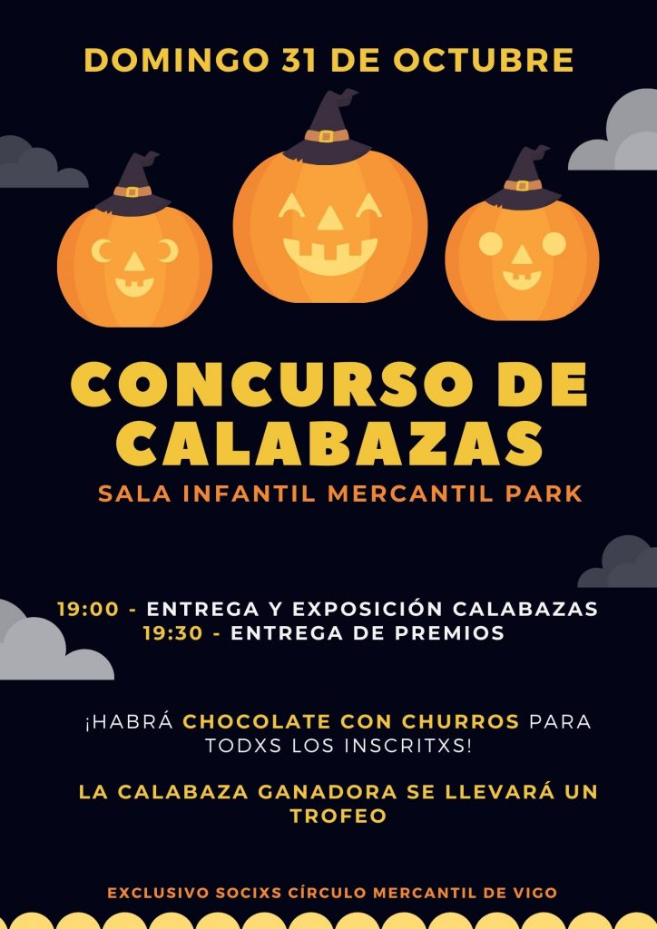 Poster_Concurso_calabazas_mercan