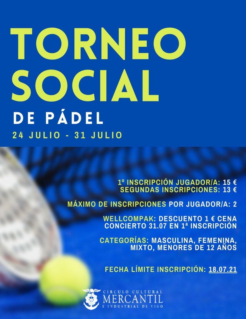 Torneo_social_padel_21