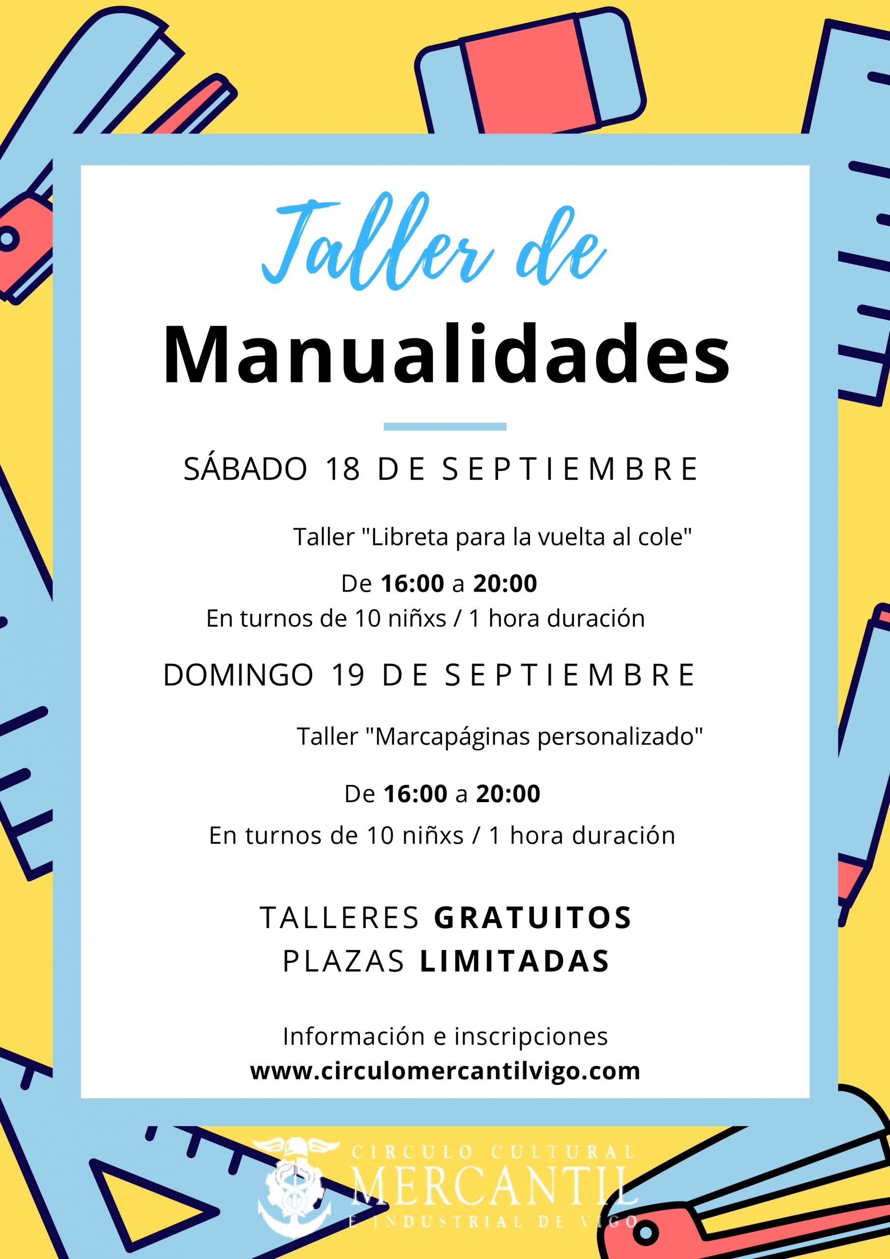 Talleres18y19sept