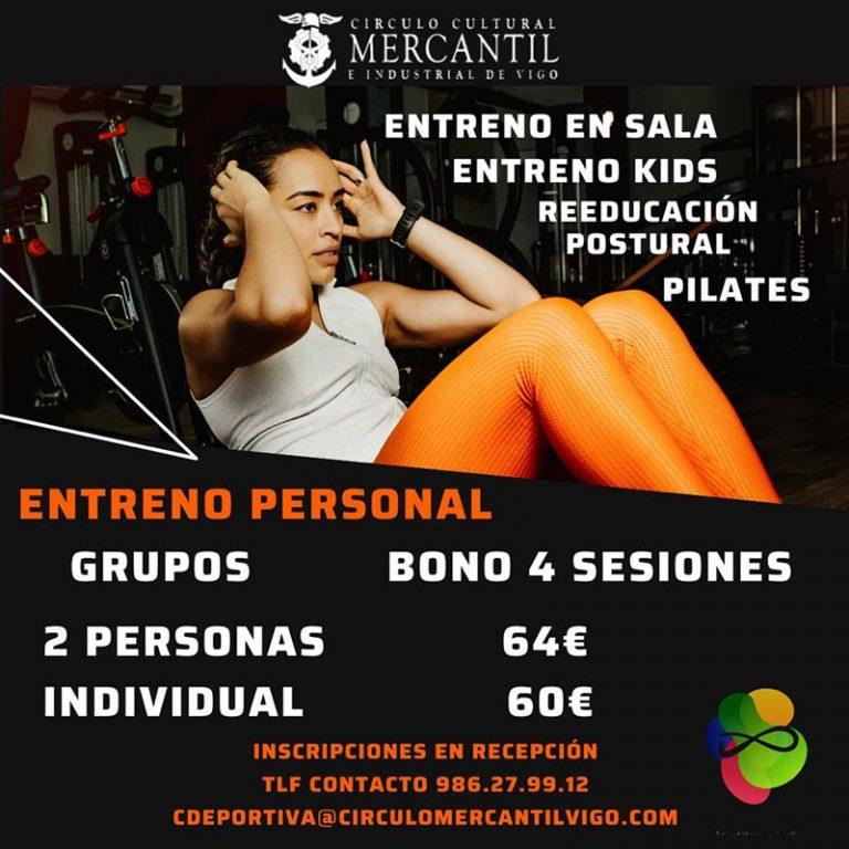 circulo-mercantil-vigo-entrenamientos-personales