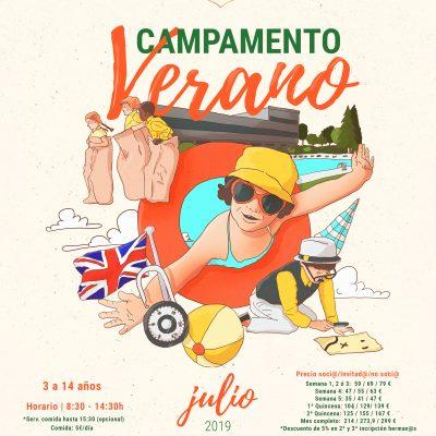 campamento_verano_2019_mercantil