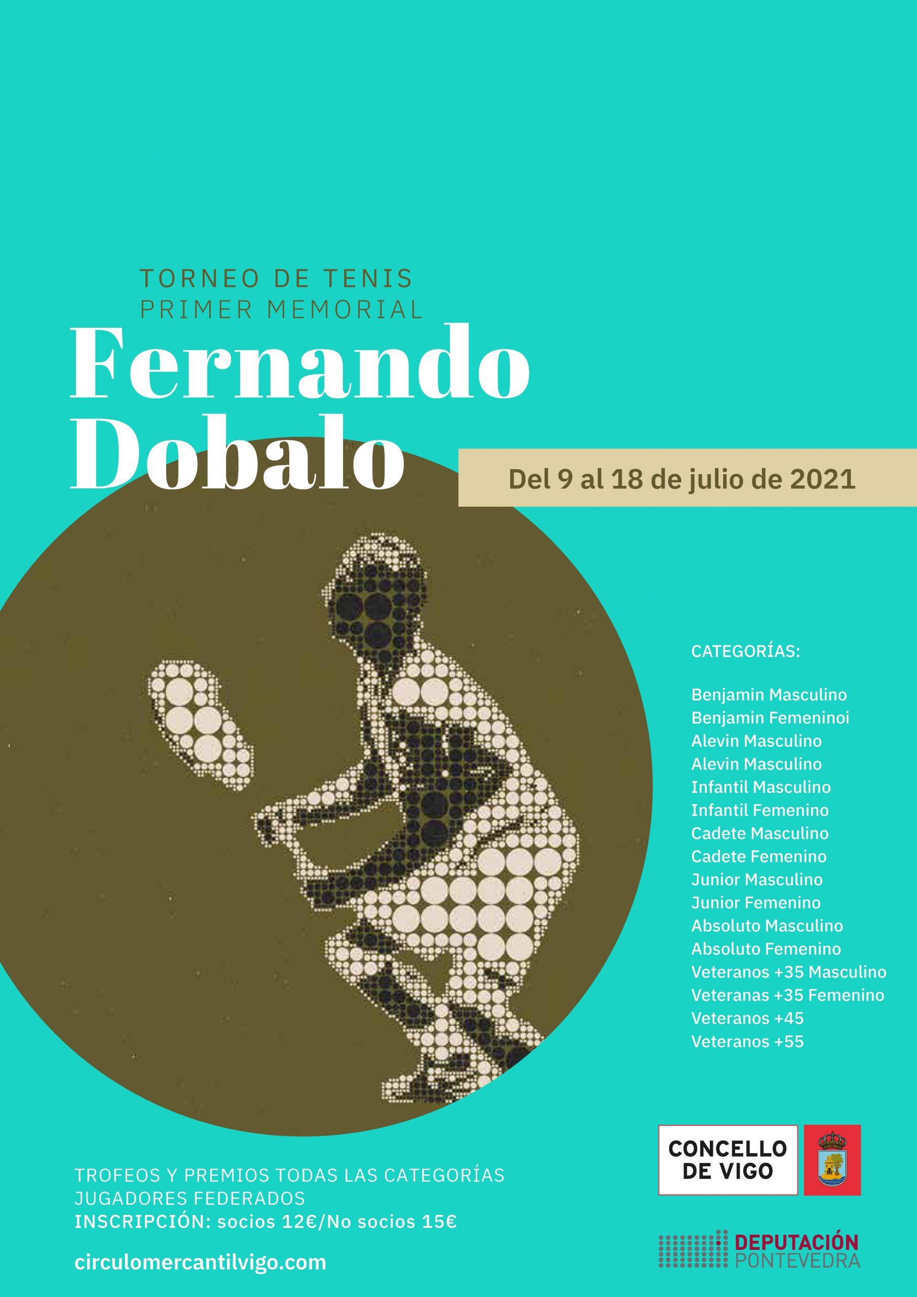 torneo_memorial_fernando_dobalo