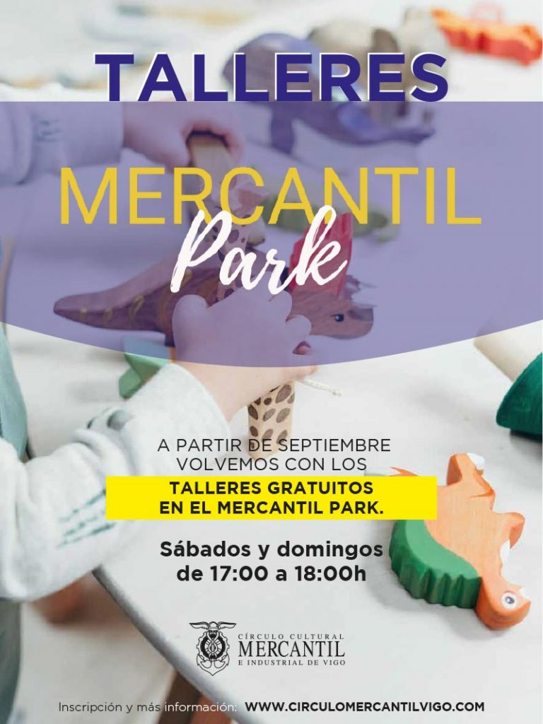 taller-mercantil park
