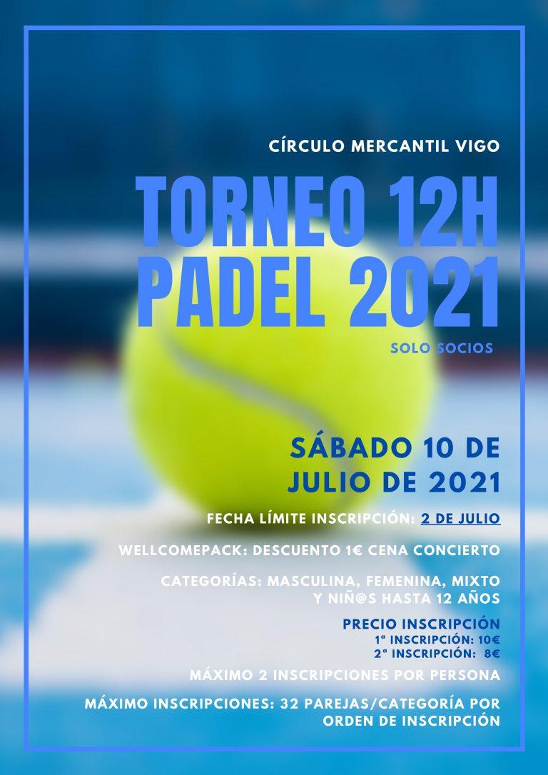 Torneo_12h_padel_2021